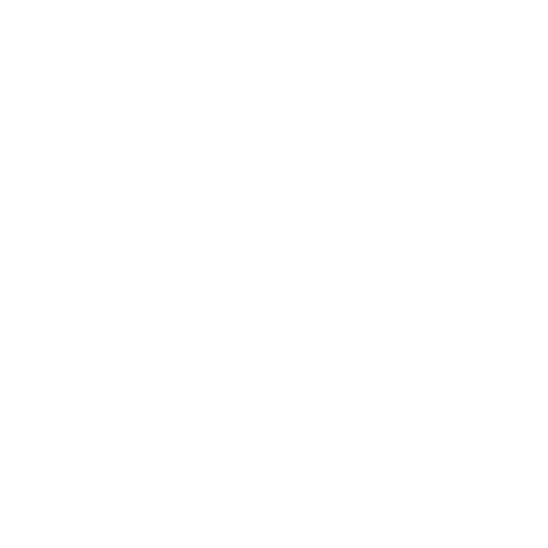 Bulletproof are ISO 27001 and 9001 certified