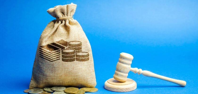 DPOs help avoid fines
