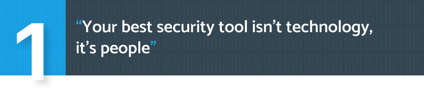 Security tool image