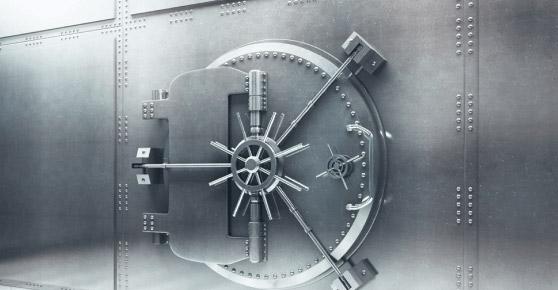 Cyber Essentials Access Control
