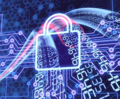Cyber Essentials Firewalls