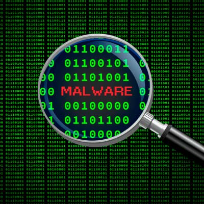 Cyber Essentials Malware Protection