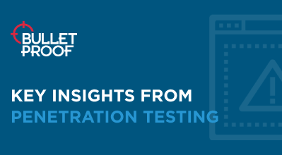 2021 Penetration Testing in Numbers