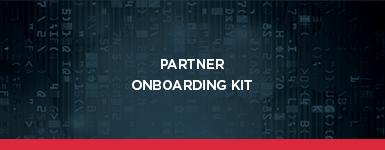 Download the Bulletproof Partner Marketing Onboarding Kit from Bulletproof